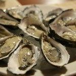 #6 – Oysterfest 2010 at Steamhouse Lounge