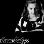 "#41 – ""Master Class"" at Stage Door Players in Dunwoody – Professional Theatre in an Intimate Space"