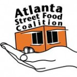 #80 – The Urban Picnic Presented by the Atlanta Street Food Coalition – Today Friday, April 30, 2010