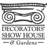 #77 – Atlanta Symphony Associates 40th Annual Decorators' Show House and Gardens – Open Through May 9, 2010