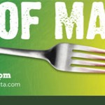 #74 – 17th Annual Taste of Marietta Today – Come Taste What Marietta Has to Offer – Sunday, April 25, 2010
