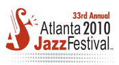 33rd-annual-atlanta-jazz-fetival-2010-atlanta-ga-may-29-30-2010