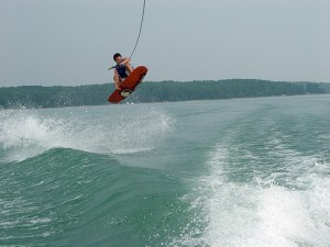 Mike-Wakeboard-2-on-flickr-by-Gitgat