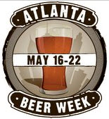 atlanta-beer-week-may-16-22-2010-decatur-brickstore-pub-atlanta-ga