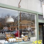 #107 – Bella Cucina Artful Food in Virginia Highland