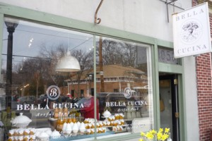 bella-cucina-1050-north-highland-ave-atlanta-ga
