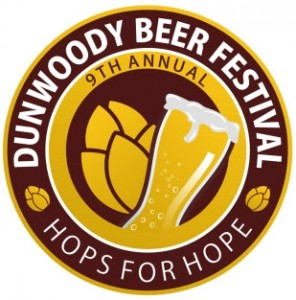 dunwoody-beer-festival-may-15-2010-atlanta-ga