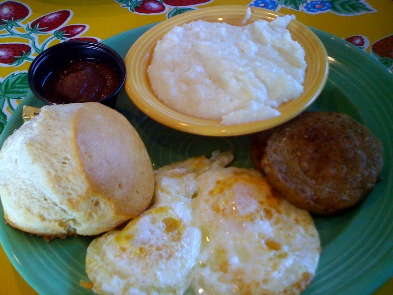 flying-biscuit-breakfast-norcross-atlanta-ga