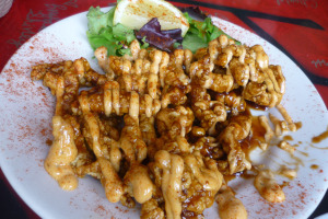 henrys-louisiana-grill-4835-north-main-street-acworth-ga-alligator