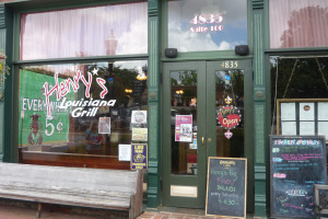 henrys-louisiana-grill-4835-north-main-street-acworth-ga