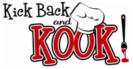 kick-back-and-kook-chef-angela-mckeller-atlanta-ga