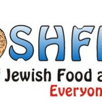 #109 – Nibble & Noshfest – A Taste of Jewish Food and Fun – Sunday & Monday, May 30-31, 2010
