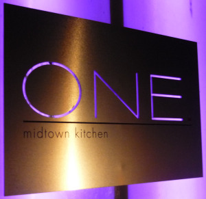 one-midtown-kitchen-566-dutch-valley-road-atlanta-ga