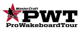 #98 – Pro Wakeboard Tour on Lake Allatoona – Acworth – May 20-22, 2010 – FREE Ticket Giveaway!