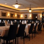 #110 – The Viceroy Royal Indian Dining – The Taste of Indian Royalty in Dunwoody