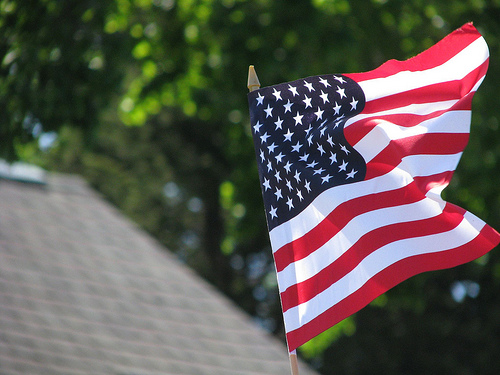 America-Flag-by-adjustafresh-on-flickr