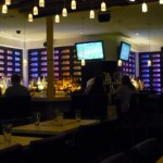 #133 – Buckhead Bottle Bar – Now Open in Buckhead on East Paces Ferry!