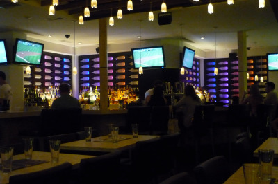 Buckhead-bottle-bar-268-east-paces-ferry-atlanta-ga