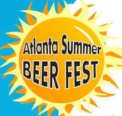 atlanta-summer-beer-fest-june-26-2010