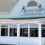 #140 – E. 48th Street Market in Dunwoody – Atlanta's Authentic Italian Market