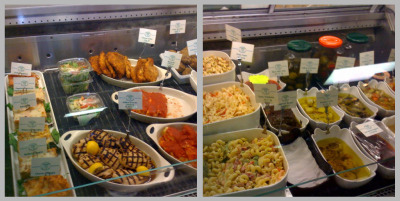 e-48th-street-market-2462-jett-ferry-dunwoody-ga-prepared-foods-case