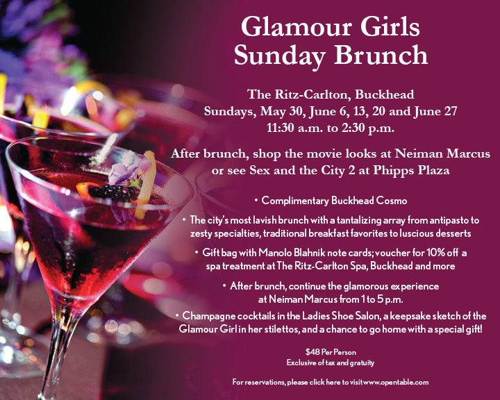 glamour-girls-brunch-ritz-carlton-buckhead-3434-peachtree-road-ne-atlanta-ga