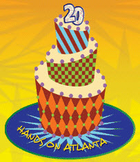honds-on-atlanta-20th-birthday-bash-cake-off-defoor-center-1710-defoor-ave-nw-atlanta-ga