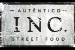 #138 – INC Auténtico Street Food in Downtown Roswell