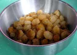 inc-autentico-street-food-948-canton-street-roswell-ga-fried-hominy