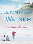 #152 – Bestselling Author Jennifer Weiner Appearing This Friday at the Margaret Mitchell House – July 16, 2010