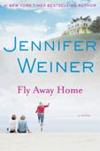 jennifer-weiner-fly-away-home-lit-center-margaret-mitchell-house-atlanta-ga
