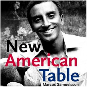 chef-marcus-samuelsson-macys-north-point-mall-june-17-2010-new-america-table