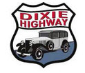 #114 – Annual Official Dixie Highway Yard Sale – 90 Miles Long! – This Weekend, June 4-6, 2010