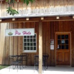 #131 – The Pie Hole – 100% From-Scratch Homemade Pies in Downtown Roswell