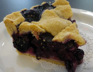 the-pie-hole-1025-canton-street-roswell-ga-blueberry-pie
