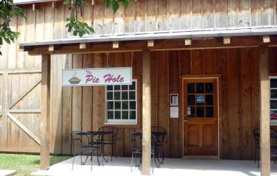 the-pie-hole-1025-canton-street-roswell-ga