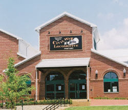 the-southern-museum-2829-cherokee-street-kennesaw-ga
