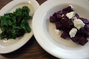 urban-pl8-1082-huff-road-atlanta-ga-30318-roasted-beet-goat-cheese-braised-kale
