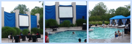 w-atlanta-perimeter-dive-in-movies-111-perimeter-center-west-ga