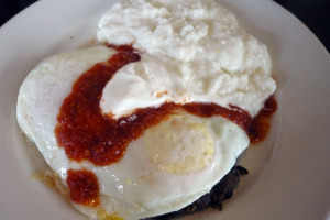 west-egg-cafe-1168-howell-mill-road-atlanta-ga-black-bean-cakes-with-eggs