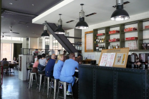 west-egg-cafe-1168-howell-mill-road-atlanta-ga