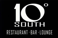 10-ten-degrees-south-restaurant-bar-lounge-4183-roswell-road-atlanta-ga