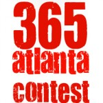 "#167 – WIN ""Dinner & a Movie"" from 365Atlanta!"