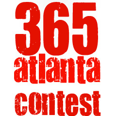 365-atlanta-contest-logo