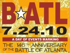 battle-of-atlanta-b-atl-july-24-2010