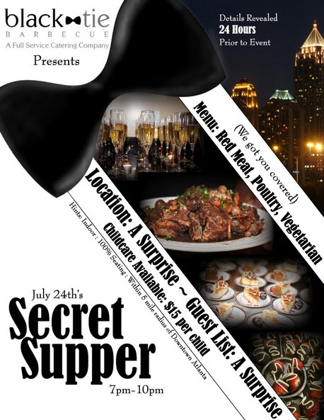 black-tie-barbecue-catering-company-secret-supper-july-24-2010