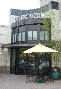 cafe-sunflower-5975-roswell-road-sandy-springs-ga