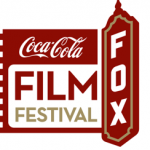 #166 – Coca-Cola Summer Film Festival at The Fabulous Fox Theatre – This Weekend! Catch a Flick at The Fabulous Fox!