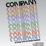 #171 – Stage Door Players in Dunwoody Presents Stephen Sondheim's COMPANY – Two More Weekends, Through August 8, 2010