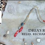 #159 – Drea James ReTreat – Relax.Recharge.Retreat – A Night of Jewelry and Wine Tonight, July 19, 2010!